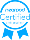 Nearpod Certified_Badge_2016.png