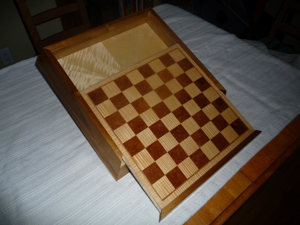 Chess Board (15).JPG