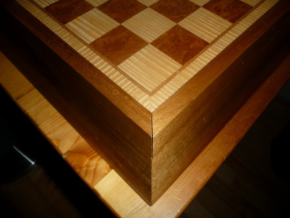 Chess Board (20).JPG