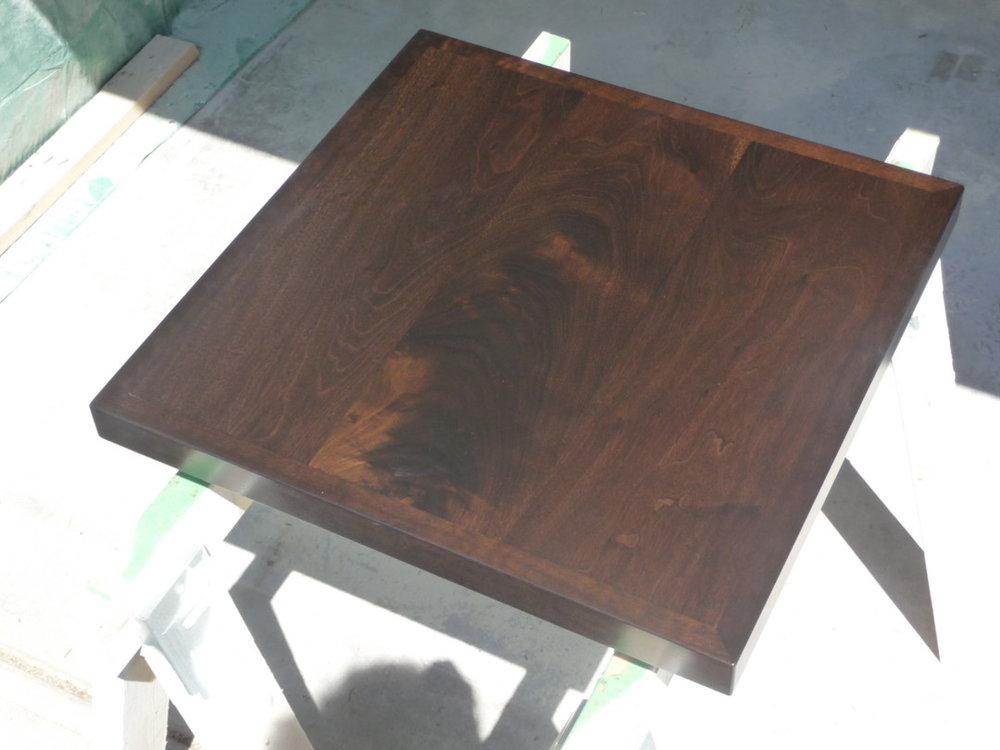 Walnut Tables (2).JPG
