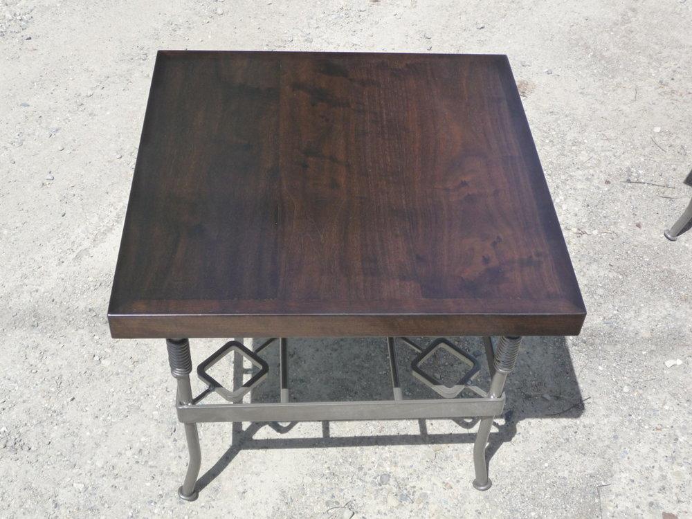 Walnut Tables (11).JPG