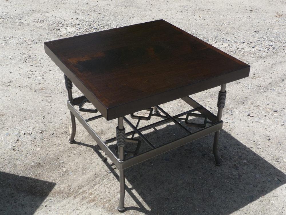 Walnut Tables (10).JPG