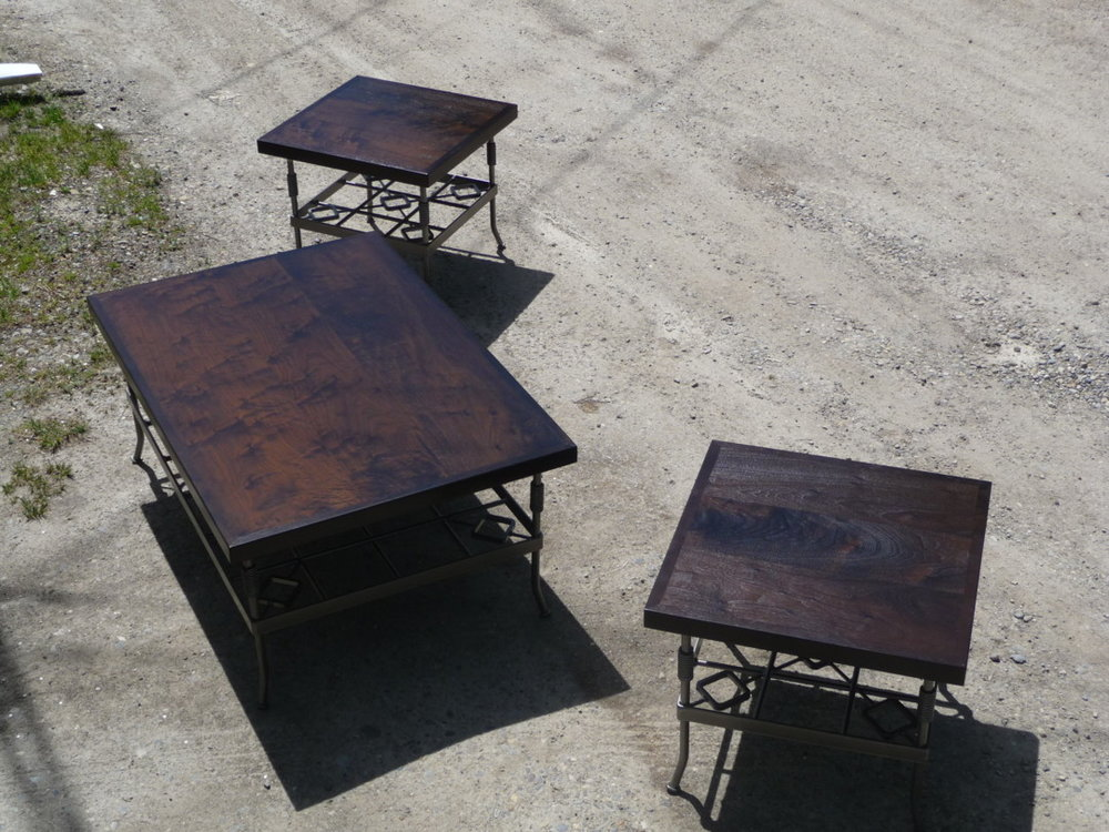 Walnut Tables (4).JPG