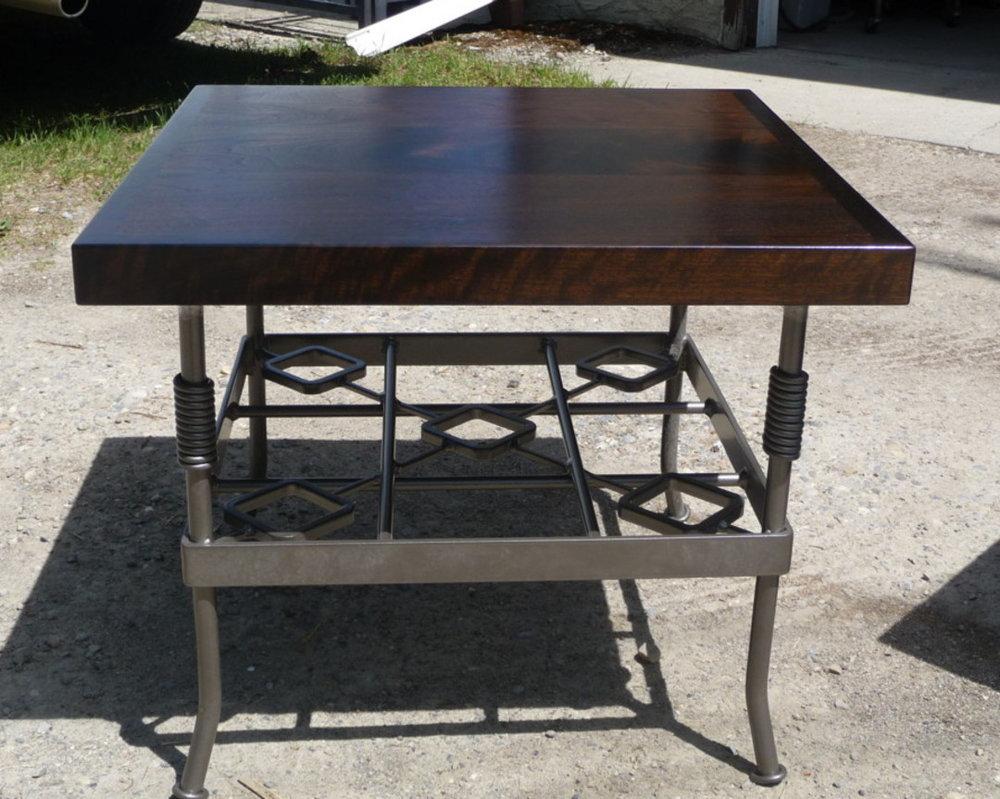 Walnut Tables (7).JPG
