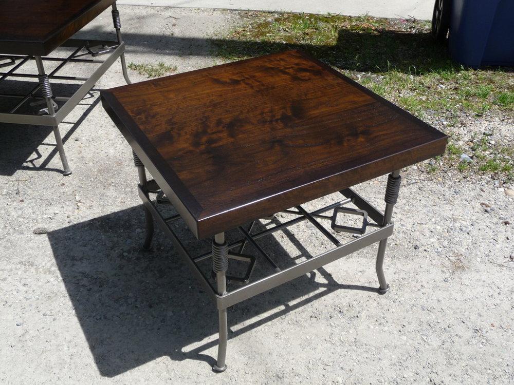 Walnut Tables (5).JPG