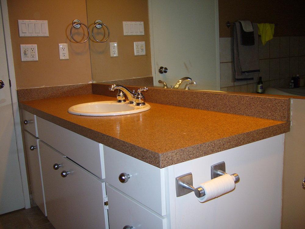 B&V Bathroom Countertop (1).JPG