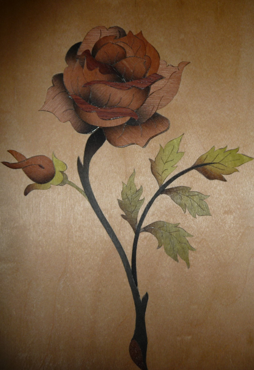 Marquetry Roses 39.JPG