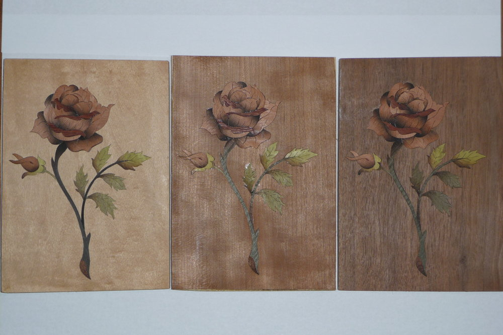 Marquetry Roses 36.JPG