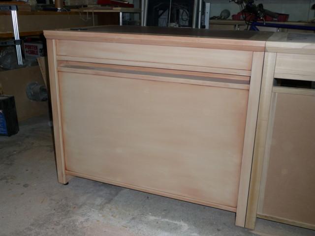 Finished drawer unit (4).JPG