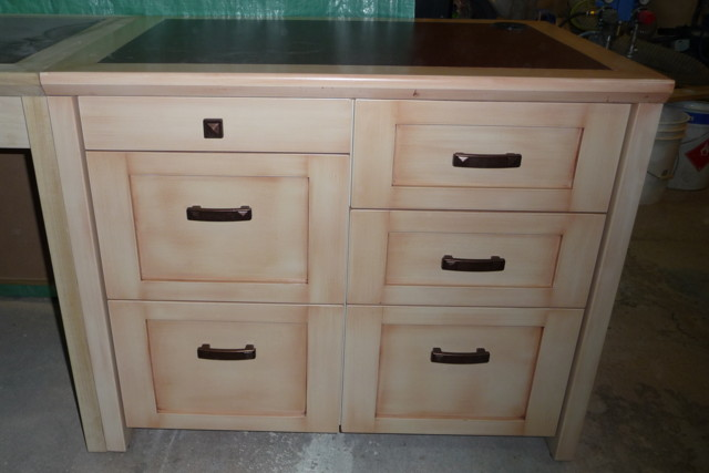 Finished drawer unit (2).JPG