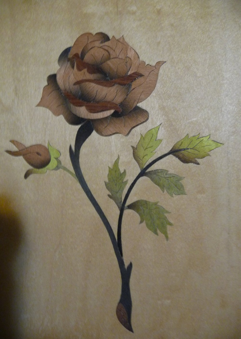 Marquetry Roses 41.JPG