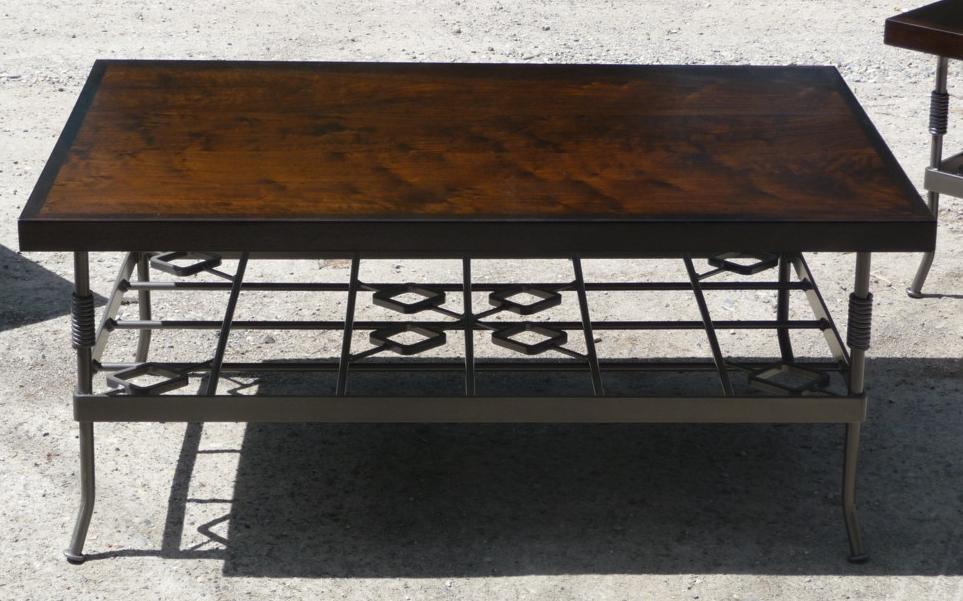 Walnut Tables (8).JPG