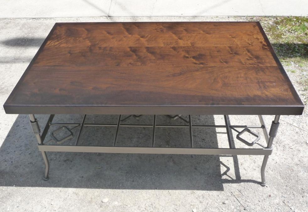 Walnut Tables (6).JPG