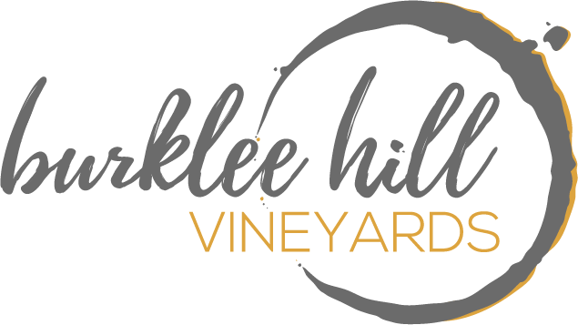 Burklee Hill Vineyards