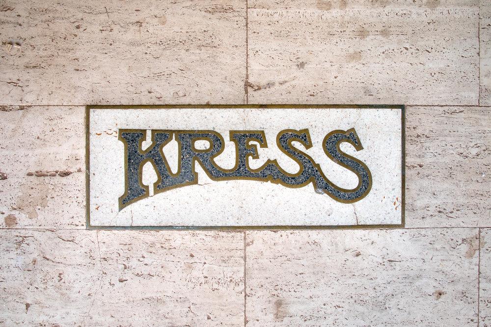 BHV-Kress-7.jpg