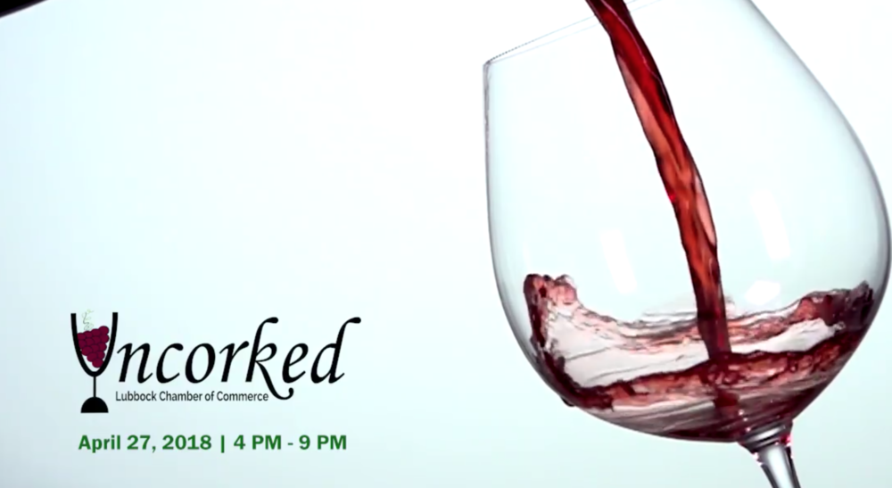 Lubbock Uncorked Wine Burklee Hill Vineyards.png
