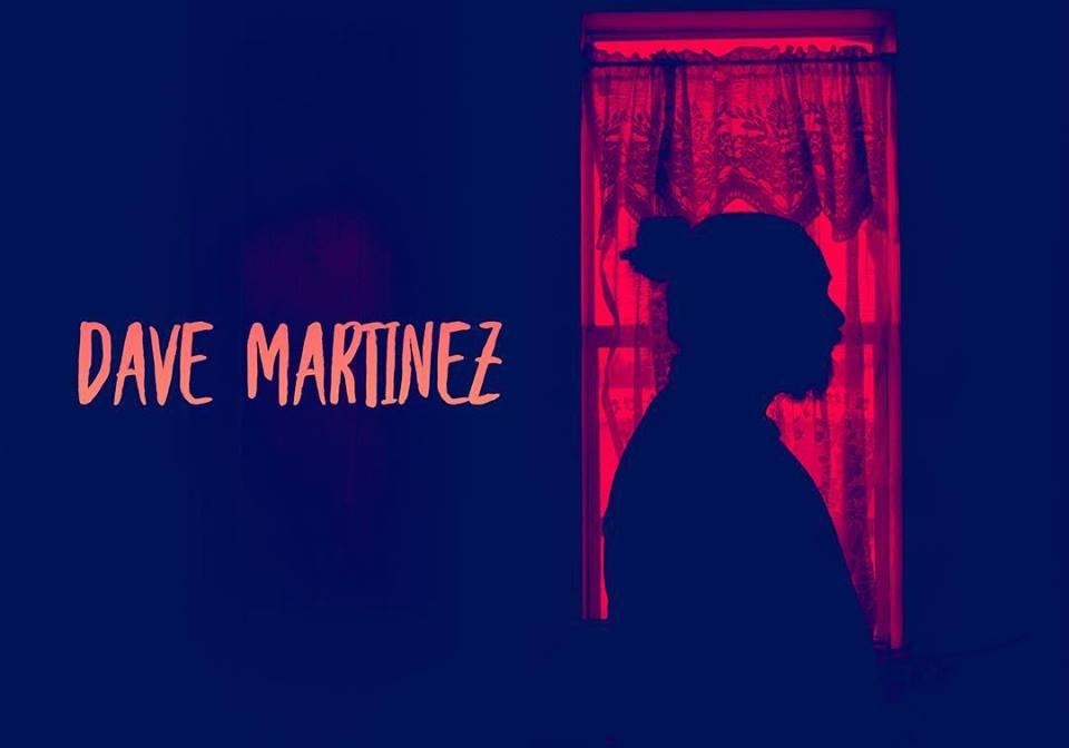Dave Martinez Band.jpg