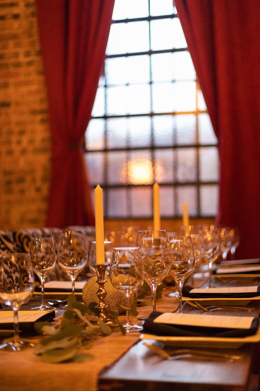 Friendsgiving Dinner table shot.jpg