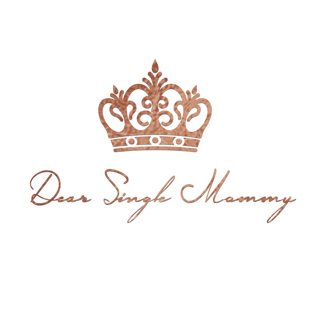 Dear Single Mommy Logo (2).png