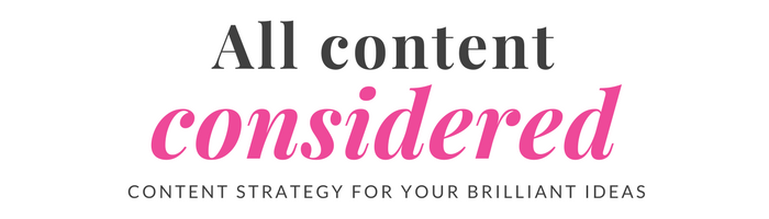 all content considered _ content strategy.png
