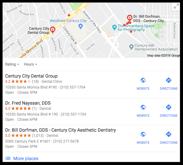 dentist_century_city_-_Google_Search.png