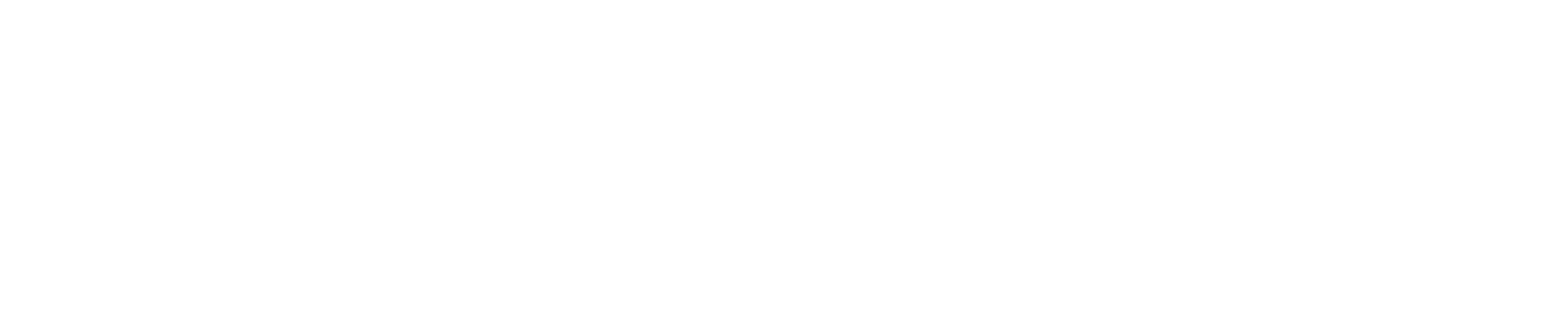 'EDGE FLOORING LONDON - Your next step.