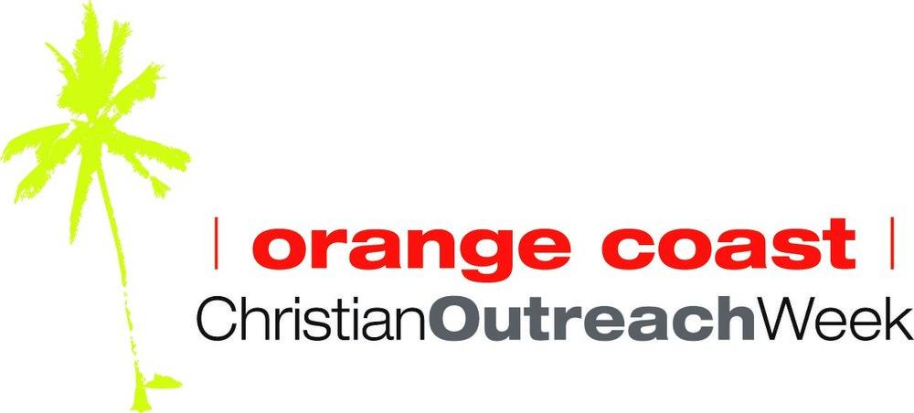 Orange Coast Christian Outreach Pic - 2-21-2018.jpg
