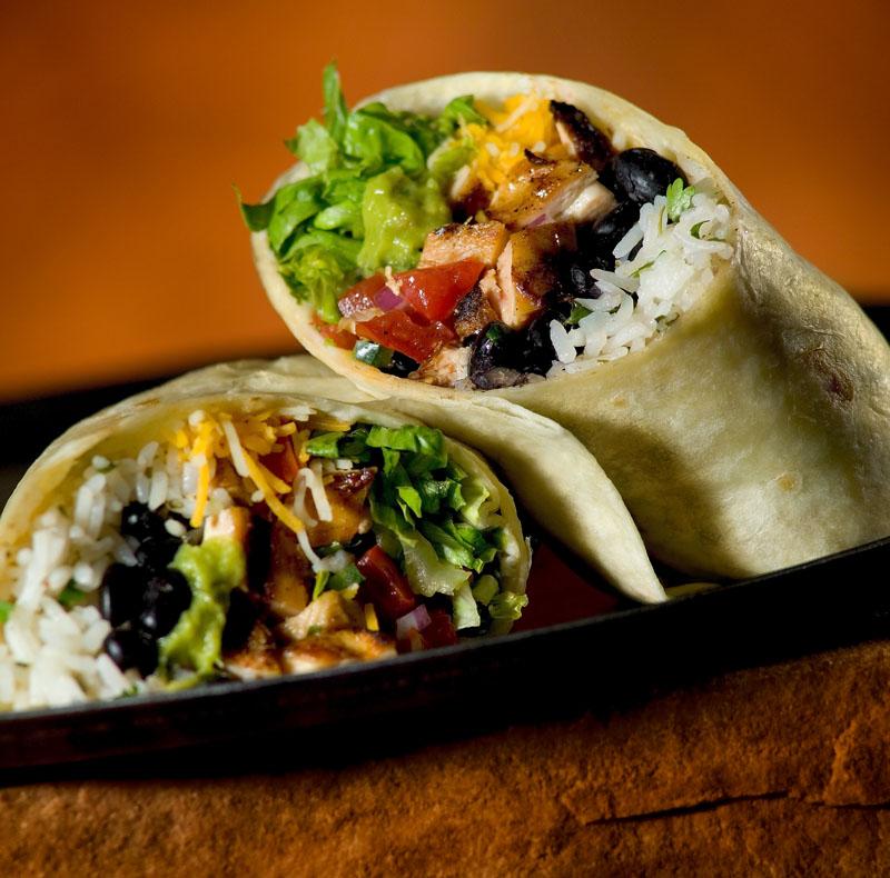 BurritoFinal.jpg