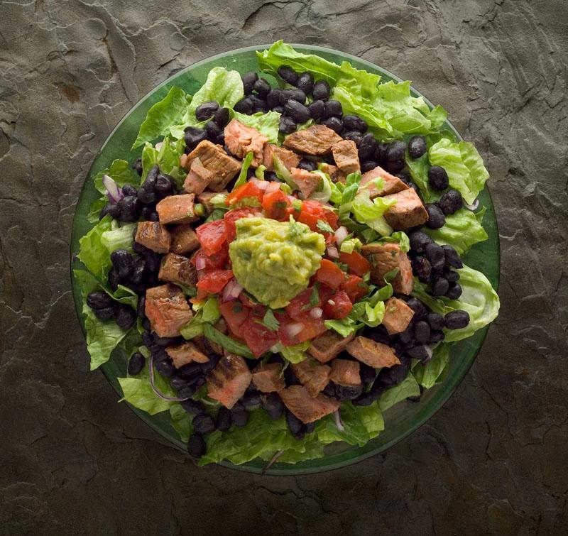 Salad final2.jpg