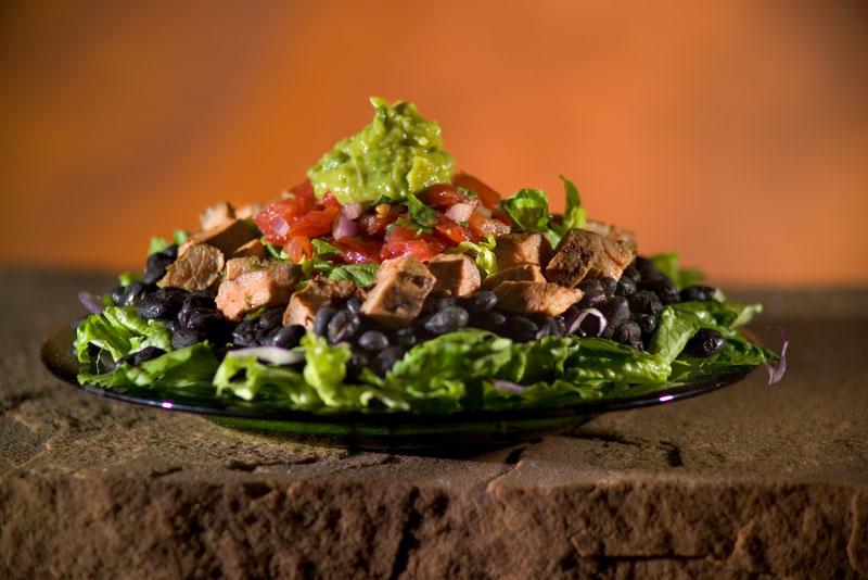 SaladFinal.jpg