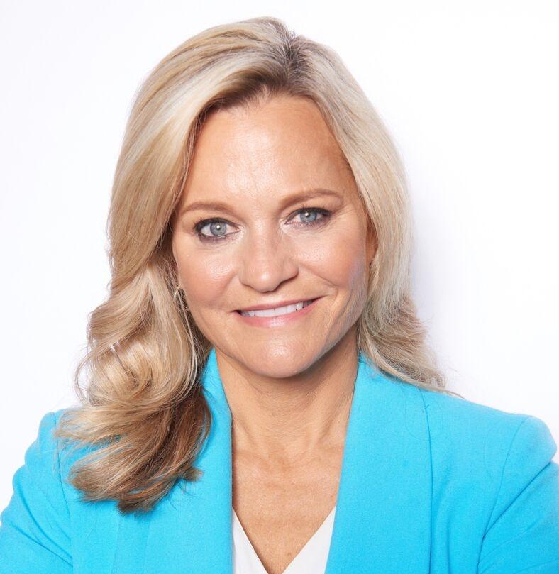 Dr. Sarah Bridges - Ph.D., MBA, Senior Consultant