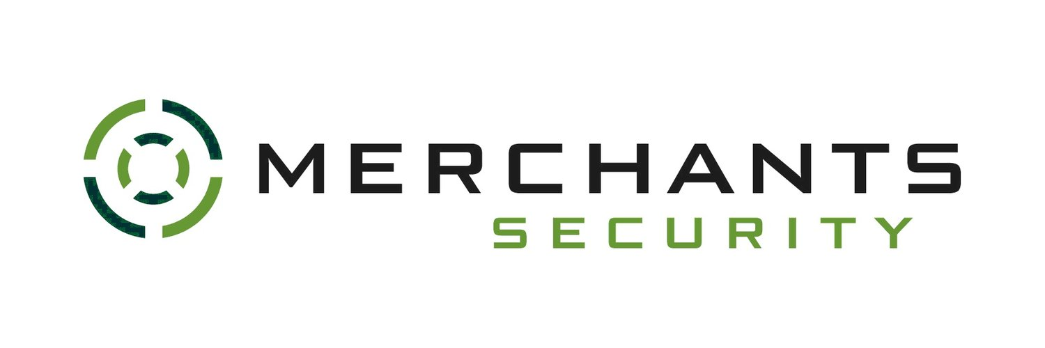 Merchants Security
