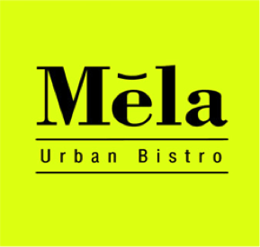 Mela Urban Bistro - Springfield, Ohio Restaurant and Dining