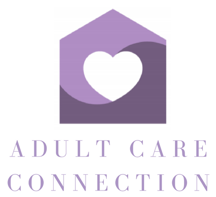 Adult Care Connection