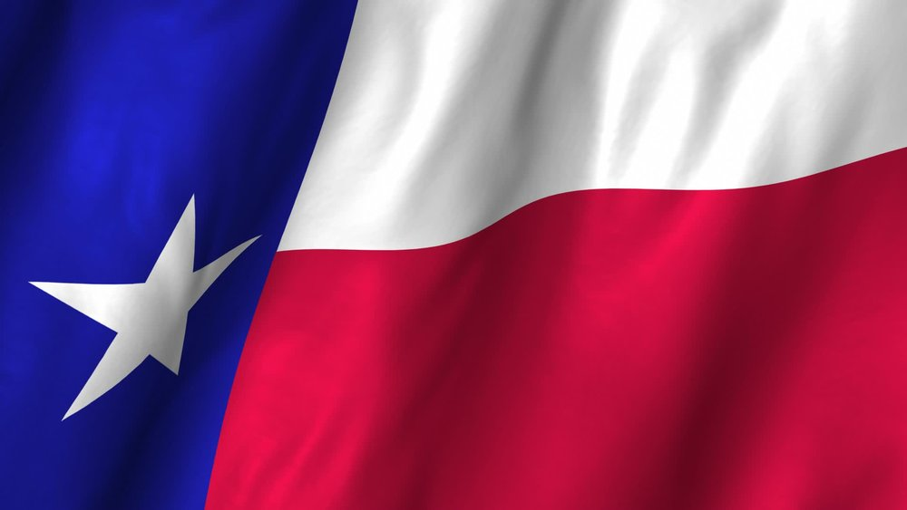 228659599-texas-flag-desktop-wallpaper.jpeg
