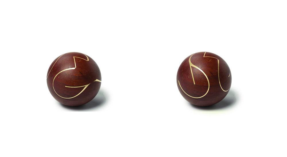 JG BALL Web3a.jpg