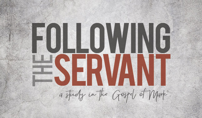 FOLLOWING THE SERVANT-MEDIA GRAPHIC.jpg