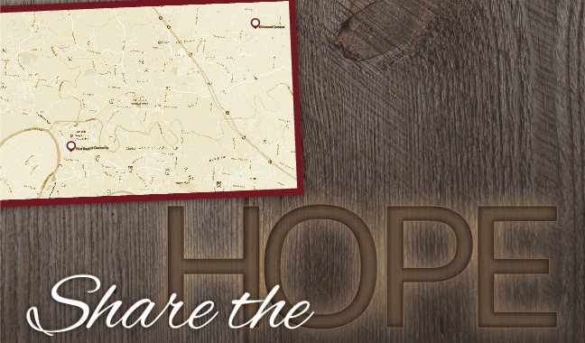 SHARE THE HOPE 2017-MEDIA GRAPHIC.jpg