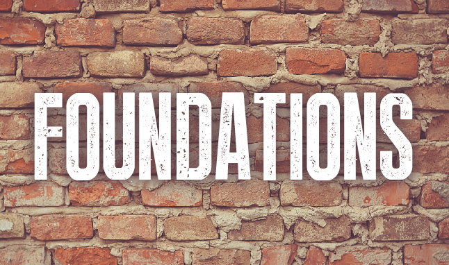 FOUNDATIONS-MEDIA GRAPHIC.jpg