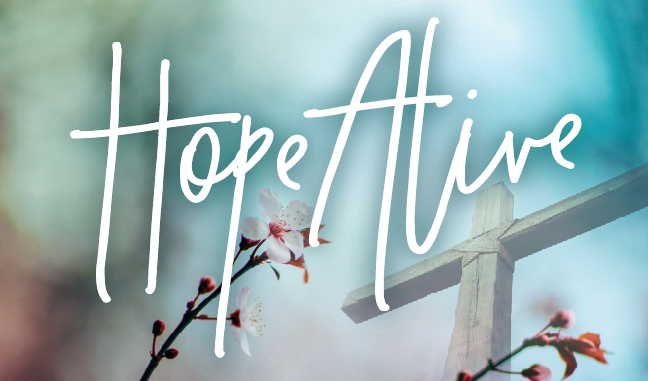 HOPE ALIVE-MEDIA GRAPHIC.jpg