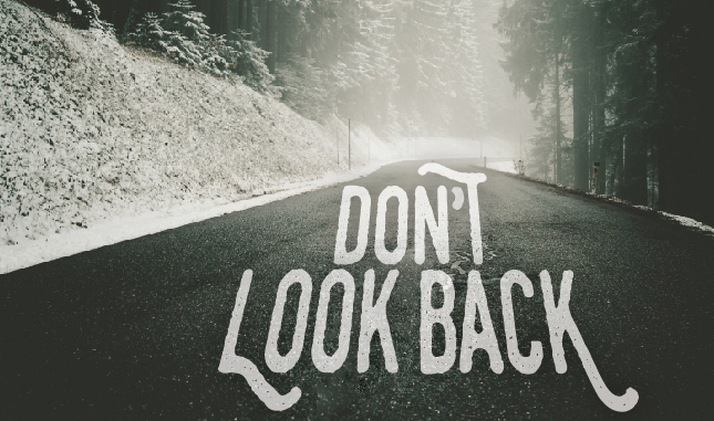 DONT LOOK BACK-MEDIA GRAPHIC.jpg