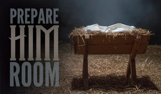 PREPARE HIM ROOM-MEDIA GRAPHIC.jpg