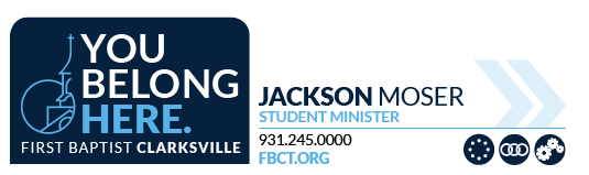 FBCT-EMAIL SIGNATURE-2019-JACKSON MOSER-01.png