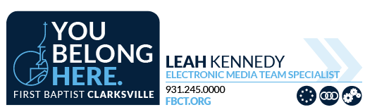 FBCT-EMAIL SIGNATURE-2019-LEAH KENNEDY-01.png