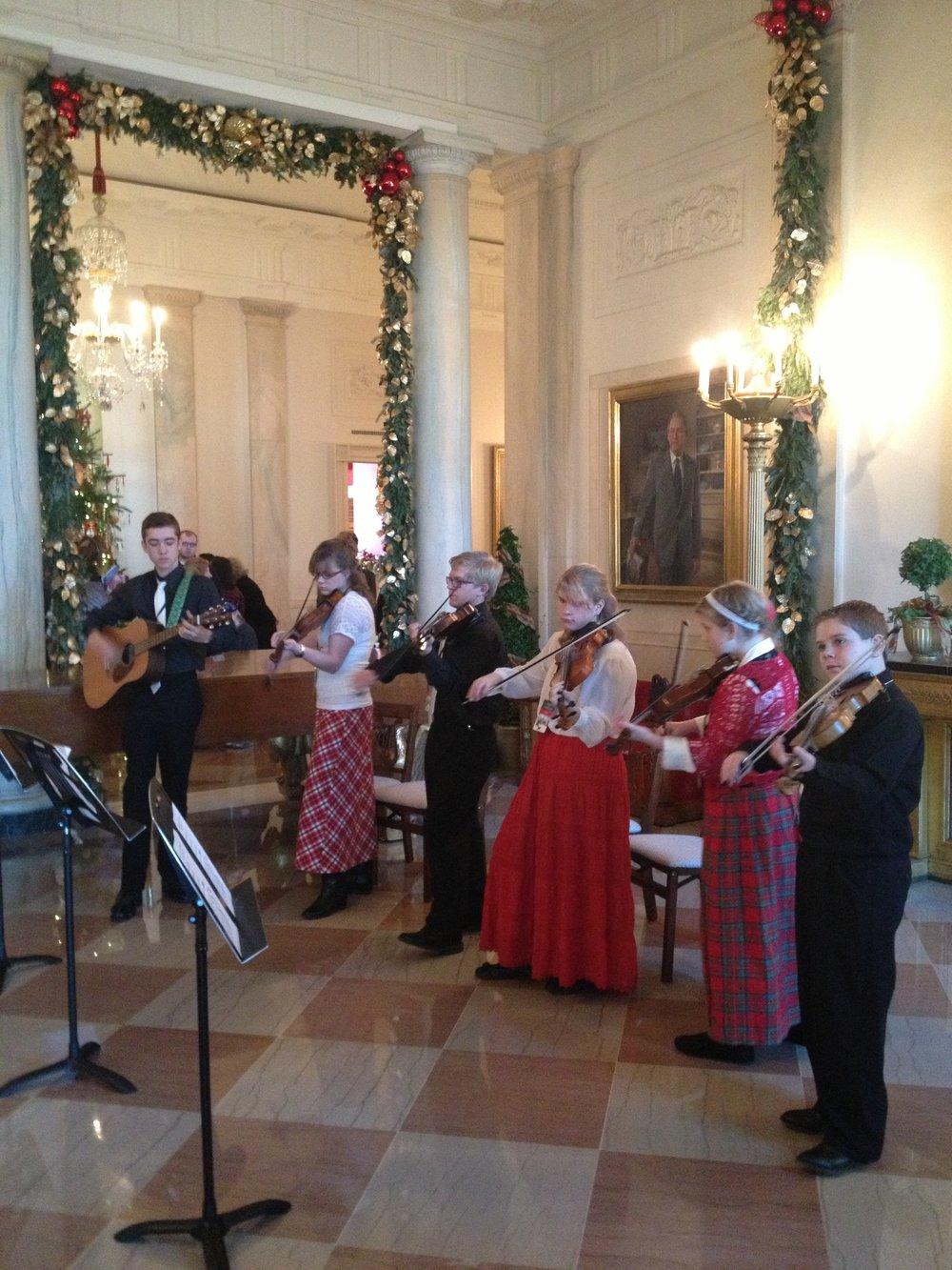whitehouse2012.JPG