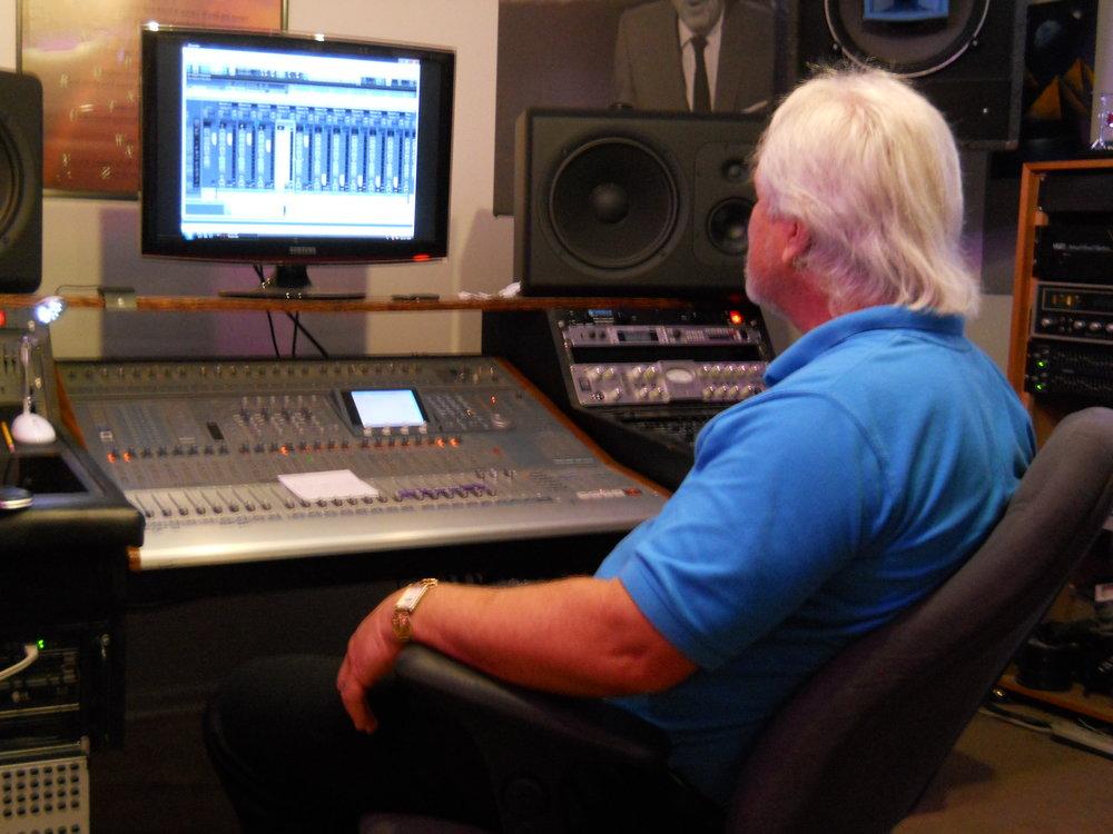 Recording Rich.JPG