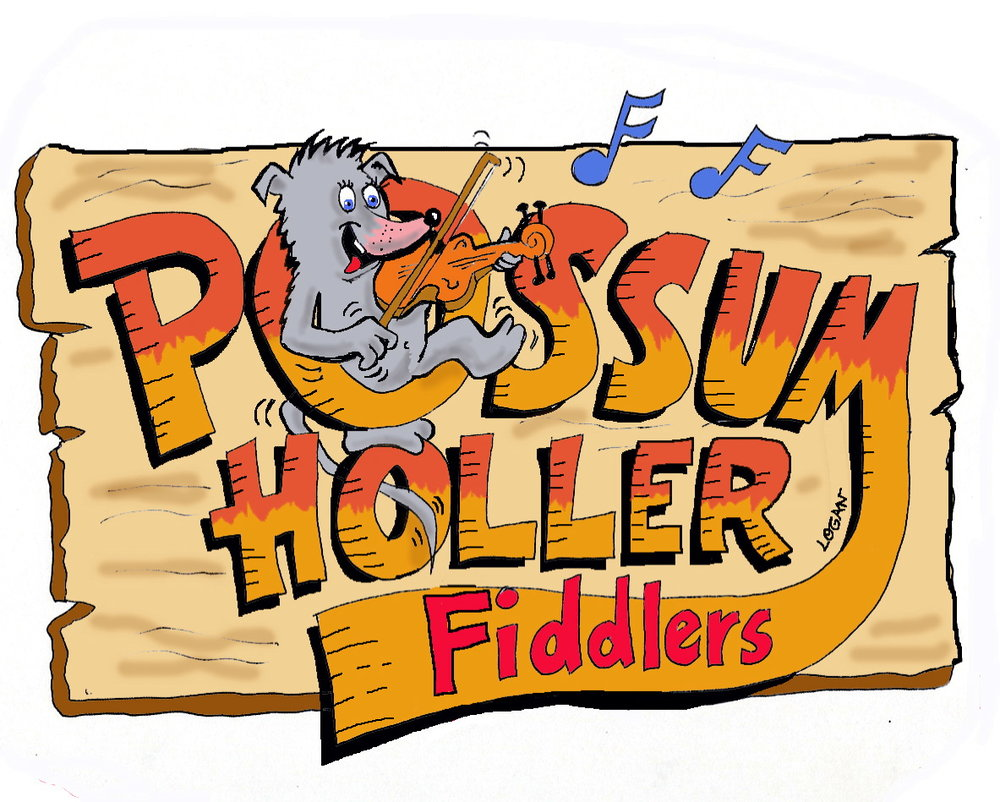 1) PossumHollerFiddlerslogo.jpg