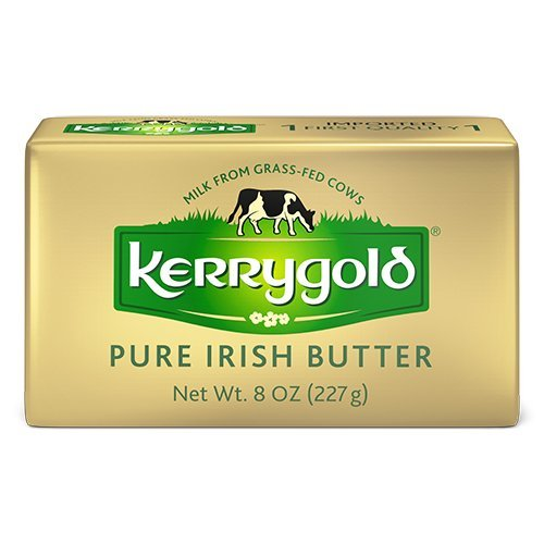 Kerrygold, Pure Irish Butter, Salted
