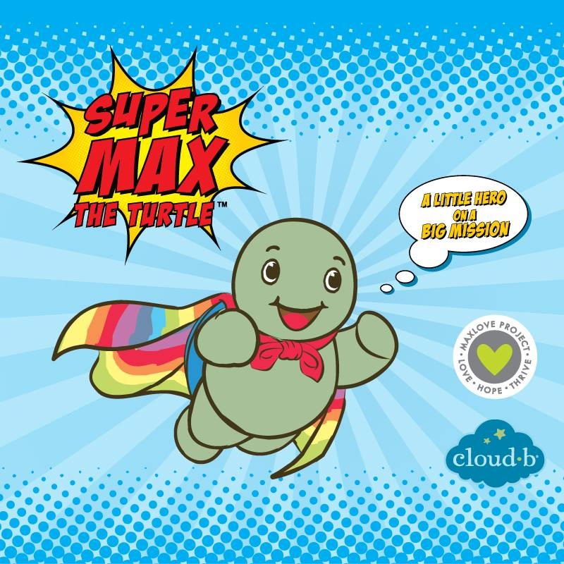SUPER TOOLS   From Batman and his gadgets to Wonder Woman and her Lasso of Truth, the best superheroes have their SUPER tools. Our SUPER tools help us get better sleep, cook healthier foods, get more physical activity, and better manage our stress. We have everything from kitchen essentials to SuperMax the Turtle that aids in healthy sleep. Check it out!