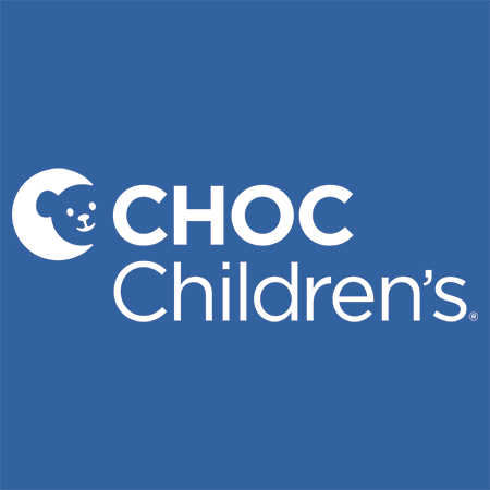 CHOCChildrens_logo.png